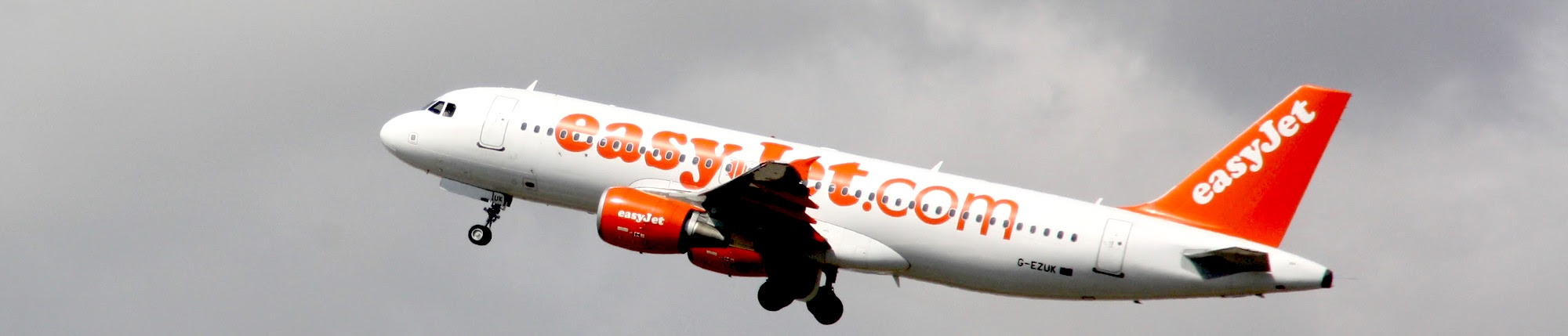When to buy cheap EasyJet tickets. AirHint predicts price changes and suggests the best fare.