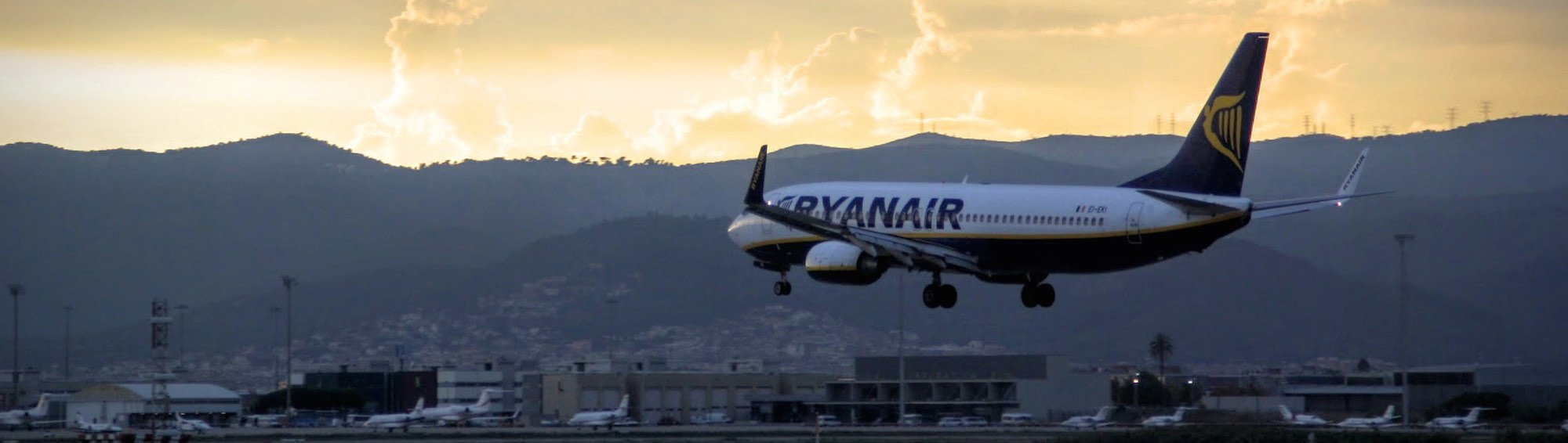Find prices and the best time to book Ryanair flights from Pula to all destinations from 57 €. The cheapest Ryanair deals at AirHint.