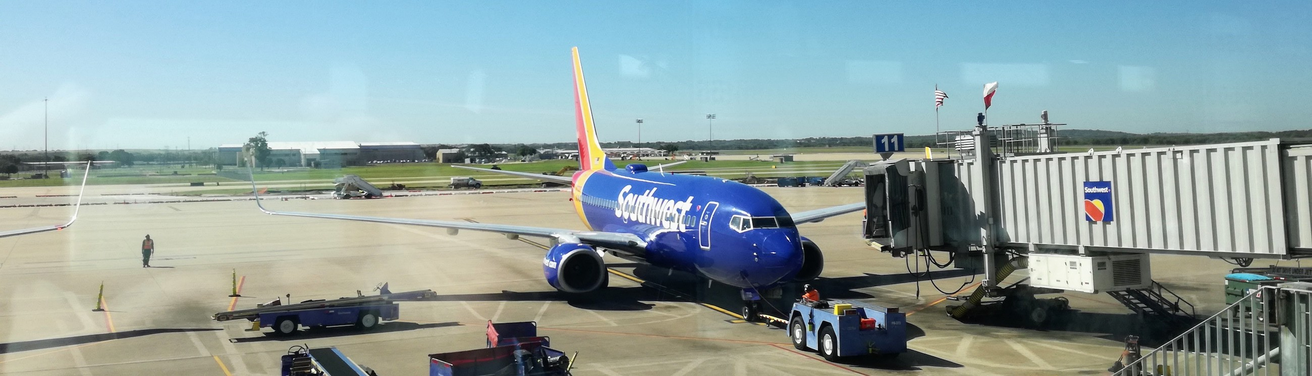 Find prices and the best time to book Southwest flights from Orlando Intl to all destinations. The cheapest Southwest deals at AirHint.