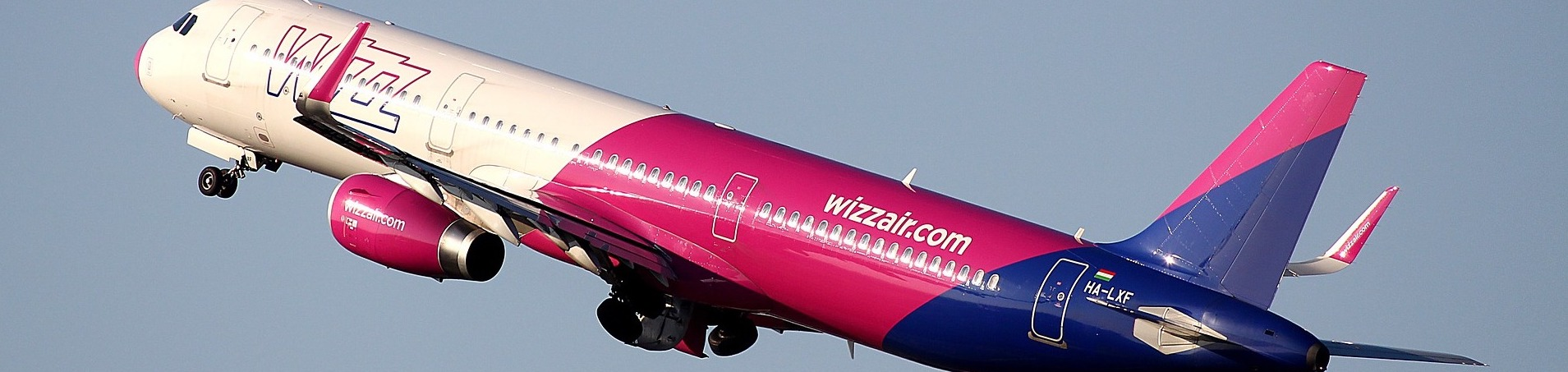 Find prices and the best time to book Wizz Air flights from Schonefeld to all destinations. The cheapest Wizz Air deals at AirHint.